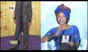 Fashion Police Africa 104