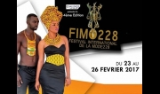 FIMO228 2017