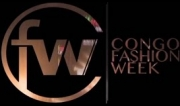 CONGO FASHION WEEK DAY1 2016