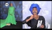 Fashion Police Africa 109
