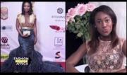 Fashion Police Africa 19