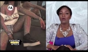 Fashion Police Africa 40