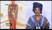 Fashion Police Africa 122