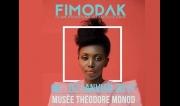 FIMODAK 2017 DAY1